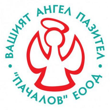 Изображение на профила за Слави Пачалов
