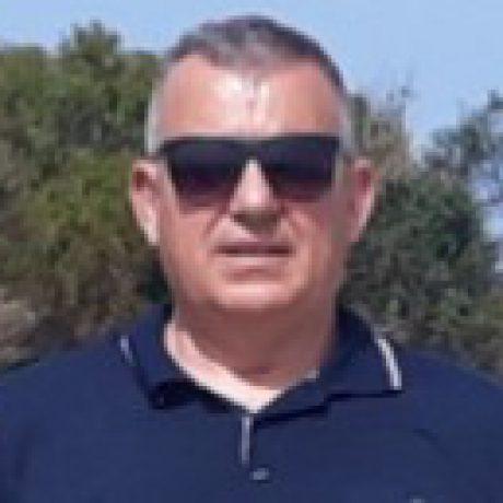 Изображение на профила за инж. Калин Коларов